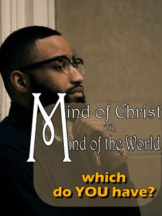 What Are Sins, Path To Heaven, Choose Life, Word Of God, Christianity, Believe, Bible, Mindfulness, World