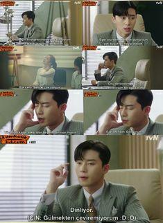 Why Secretary Kim Whats Wrong, Secretary, Korean Drama, Kpop, Funny, Anime, Movies, Travel, Viajes