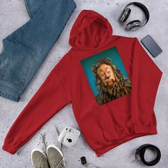 Wizard of Oz Cowardly Lion Hooded Sweatshirt Skull Helmet, Iron Man Helmet, Dragon Oil, Adidas Jacket, Bomber Jacket, Horse Sketch, Rib Knit, Hooded Sweatshirts, Hoods