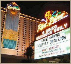 River palms casino employment casino technology online games