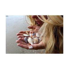 ρаяκаυεиuερяιисεѕѕ. ❤ liked on Polyvore featuring pictures, photos, people, backgrounds and beach