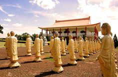buddhist_temple