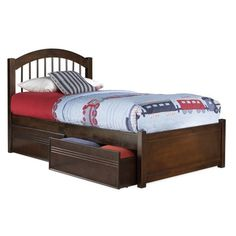 Image Result For Windsor Iv Platform Bed