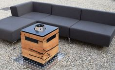 Elegant, Modern, History, Table, Outdoor, Furniture, Home Decor, Environment, Ad Home