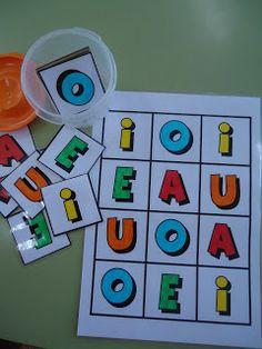 Toddler Learning Activities, Alphabet Activities, Preschool Activities, Kids Learning, Kindergarten Portfolio, Preschool Classroom, Home Schooling, Kids And Parenting, Crafts For Kids