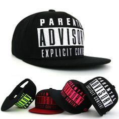 2014 Fashion Advisory Snapback Baseball Cap For Men Women  Hip hop Snapback  Caps Strapback Basketball 8a9209aa9ff