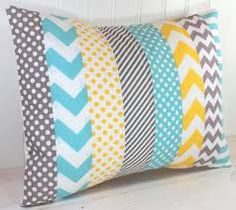 Image result for gorgeous pillows and cushions