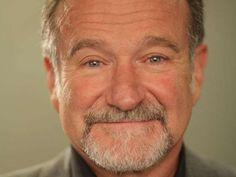 Robin Williams had Early Parkinsons Disease
