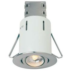 Commercial Electric 3 in. Brushed Nickel Recessed Lighting Retrofit Kit-CER3GR313BNP at The Home Depot