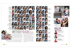Yearbook layout templates fresh page template design free Yearbook Mods, Yearbook Staff, Yearbook Pages, Yearbook Spreads, Yearbook Covers, Yearbook Layouts, Yearbook Design, Yearbook Photos, Yearbook Theme