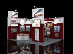 http://www.displays4media.co.uk/ Great deals on exhibition stands, banner stands, pop up display, graphic design, Digital displays, Koisks, Exhibition display, ipad stand and literature racks. More information please visit http://www.displays4media.co.uk/