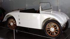 Hanomag (Germany) 1925-1952 make published at www.allcarindex.com