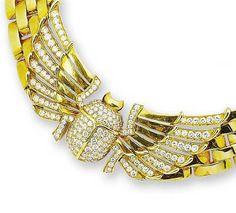 Opinando.ws :: Ver tema - Joyas Cartier  Buy natural #gemstones online at mystichue.com