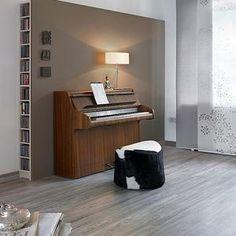 die besten 25 klavier wohnzimmer ideen auf pinterest gro e fl gel klavier dekoration und. Black Bedroom Furniture Sets. Home Design Ideas