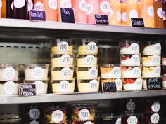8 Food Hotspots in Antwerpen | www.88food.nl