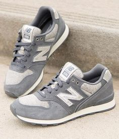 New Balance Tomboy Shoe - Women's Shoes | Buckle