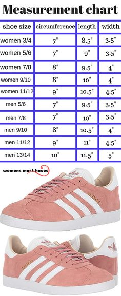 ae0c59db7e Best shoes for all occasions our top sellers Women's Sneaker High-Heeled  Fashion Canvas Shoes