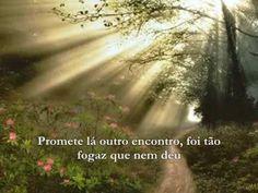 PRIMEIRO BEIJO - Rui Veloso