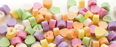 """History of Terms of Endearment From """"Sweetheart"""" to """"Sugar"""" 