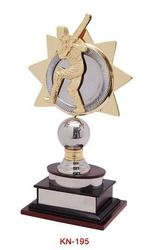CRICKET TROPHIES Sports Trophies, Desk Accessories, Corporate Gifts, Cricket, Bookends, Table Lamp, Crystals, Leather, Home Decor