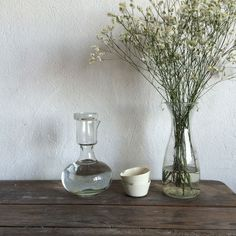 Charming, Rustic Ceramics from Margarida Melo Fernandes in Portugal: Remodelista