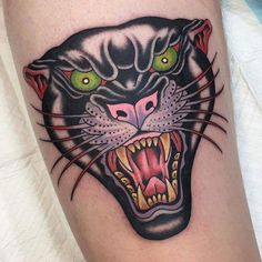 The Darling Parlour is a tattoo studio in the heart of Balmain, Sydney. Symbol Tattoos, Head Tattoos, Feather Tattoos, Body Art Tattoos, Trendy Tattoos, Tattoos For Guys, Desenhos Old School, Worldwide Tattoo, Traditional Tattoo Art