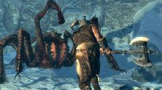 """Offenbar will ein """"Insider"""" in Erfahrung gebracht haben, dass das heiß erwartete Rollenspiel The Elder Scrolls 6 zur Spielemesse E3 angekündigt werden soll.  https://gamezine.de/the-elder-scrolls-6-insider-spricht-von-ankuendigung-zur-e3.html"""