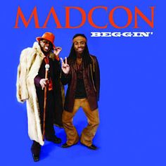 Found Beggin' by Madcon with Shazam, have a listen: http://www.shazam.com/discover/track/45655608
