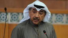 سعودی عرب کی توہین کیوں کی، کویتی پارلیمنٹ کے رکن کو دس دن قید کی سزا