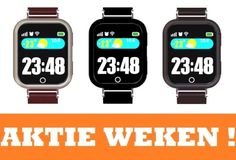 Senioren-gps-horloge-wifi-tracker-setracker-drie-kleuren Apple Watch, Smart Watch, Blog, Smartwatch