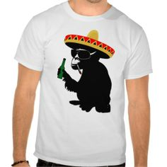 >>>Low Price          Mexico monkey tshirts           Mexico monkey tshirts In our offer link above you will seeDeals          Mexico monkey tshirts Review on the This website by click the button below...Cleck Hot Deals >>> http://www.zazzle.com/mexico_monkey_tshirts-235670021851433884?rf=238627982471231924&zbar=1&tc=terrest