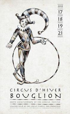 12 Amazing Women Designers ! | Graphic Art News