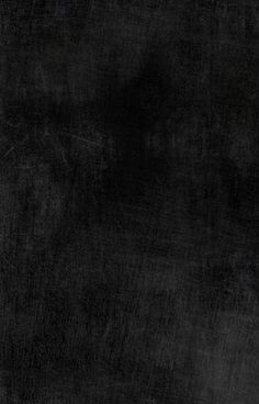 free chalkboard background this is great for making printables