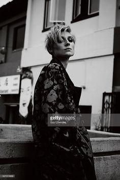 elizabeth-debicki-is-photographed-for-interview-magazine-on-april-6-picture-id527315802 683×1,024 pixels