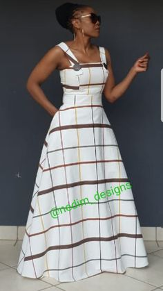 African fashion is available in a wide range of style and design. Whether it is men African fashion or women African fashion, you will notice. African Print Dresses, African Print Fashion, Africa Fashion, African Fashion Dresses, African Dress, Fashion Outfits, African Attire, African Wear, Nice Dresses