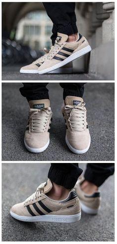 lowest price 8f0d7 090c4 adidas Originals Busenitz Suede  Hemp Adidas Shoes Men, Nike Shoes For  Men,