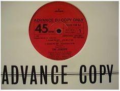 At £6.91  http://www.ebay.co.uk/itm/Joneses-Sugar-Pie-Guy-Mercury-Records-12-MERX-138-DJ-/251160316963