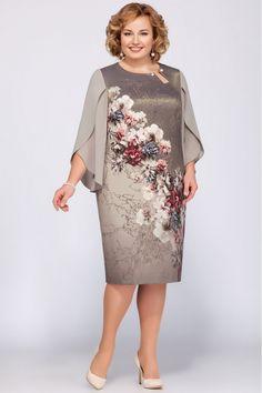 Платье LaKona 1090
