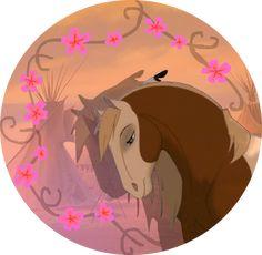 Spirit And Rain, Unicorn, Wolf, Disney Characters, Fictional Characters, Cute Animals, Horses, Sky, Disney Princess