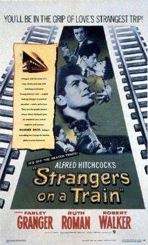 Watch Strangers on a Train Online HD - http://www.watchliveitv.com/watch-strangers-on-a-train-online-hd.html