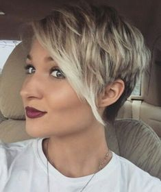 haircuts for 50 and 50 trendsetting and pixie haircut styles 2913