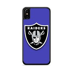 Raiders Basket Ball iPhone 6 Plus 6s Plus Case, Raiders, Iphone 6, Basket, Phone Cases, Grinch, Phone Case