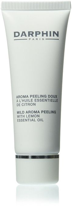 Darphin Mild Aroma Peeling, 1.7 Ounce -- This is an Amazon Affiliate link. Learn more by visiting the image link.