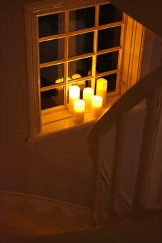 http://lillavillavita.blogspot.com/