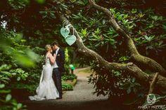 22. Green Wedding,Outdoor session / Wesele w zieleni,Sesja w plenerze,Anioły Przyjęć