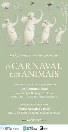 João Vaz de Carvalho