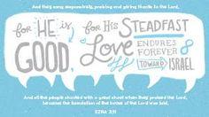 Ezra 3:11