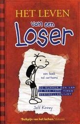 Logboek van Bram Botermans http://www.bruna.nl/boeken/logboek-van-bram-botermans-9789026125690