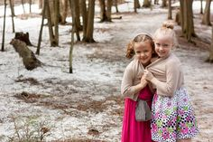 How to Take Holiday Card Photos: 7 Tips for Moms Behind the Camera #Photography