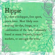 Woodstock, Quotes To Live By, Life Quotes, Hat Quotes, Inspire Quotes, Soul Quotes, Quotes Quotes, Inner Peace Quotes, Hippie Peace Quotes